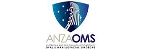 anzaoms-member