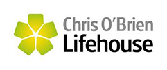 chris-obrien-lifehouse